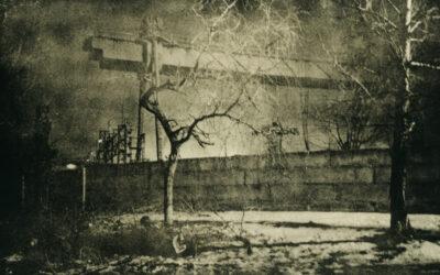 Відкриття виставки «Рідний край» групи «Шило» в галереї COME IN