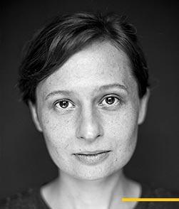 Ania Nałęcka-Milach