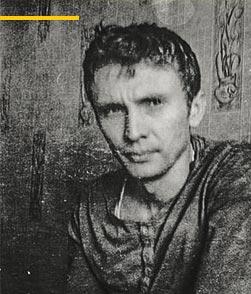 Сергій Лебединський